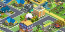 城市岛屿2建筑故事怎么提高幸福感