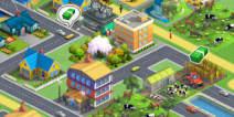城市岛屿2建筑故事电力有什么用 怎么提高电力