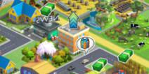 城市岛屿2建筑故事快速赚钱技巧