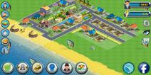 社区有你更精彩《城市岛屿2:建筑故事》评测