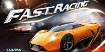 速度与激情的碰撞 《极速狂飙3D》评测