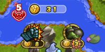 剑与矮人王国金币用途 金币怎么得