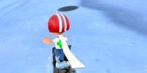 熊孩子极限滑雪高分攻略心得分享