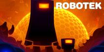 人类最后的希望 《机器帝国》评测