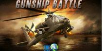模拟飞行 空中的霸主 《炮艇战:3D直升机》评测