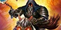 Gameloft爆料《混沌与秩序对决》更新在即