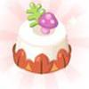 蛋糕物语蛋糕图鉴 森林系蛋糕图鉴大全