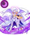 奥雅之光暗天使·路西法