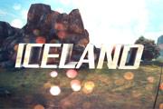 狂野飙车8冰岛正向赛道 捷径大全