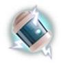 海岛奇兵震爆弹升级介绍 升级所需资源详细数据
