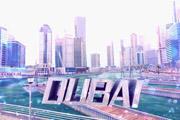 狂野飙车8迪拜正向赛道介绍