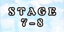 极难游戏3第7-8关怎么过 7-8关攻略