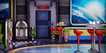 逃离2048第2关攻略 造访宇宙餐厅