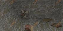 逃离历史黑洞第3关攻略 逃出洞穴