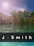 生存战争J-Smith
