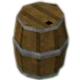 生存战争(Survivalcraft)大火钥桶怎么做 大火yao桶合成表解析