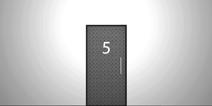 Dooors Zero第5关攻略 无尽的门第五关图文攻略