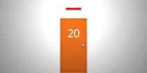 Dooors Zero第20关攻略 无尽的门第二十关图文攻略