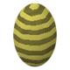 生存战争黄色光线蛋怎么得 黄色光线蛋获取图文攻略