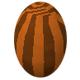 生存战争老虎蛋怎么得 老虎蛋属性图文攻略详解