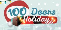 <font color='#FF0000'>100 Doors Holiday攻略 假日百屋逃脱全关卡图文攻略</font>