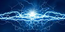 生存战争什么是电
