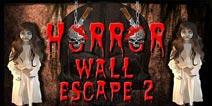 <font color='#FF0000'>horror wall escape 2攻略 恐怖围墙逃脱2图文攻略</font>