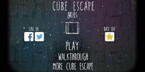 <font color='#FF0000'>Cube Escape Arles攻略 方块房间逃脱阿尔勒图文攻略</font>