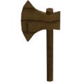 生存战争木斧