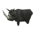生存战争犀牛