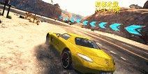 狂野飙车8高手漂移技巧