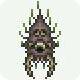 泰拉瑞亚灵魂吞噬者掉落什么 手机版噬魂者属性详解