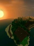 生存战争德玛西亚岛