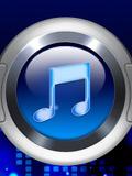 生存战争音乐播放器教程