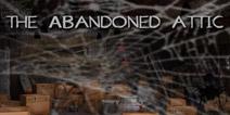 Abandoned Attic Escape攻略 旧仓库逃脱图文攻略