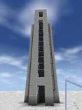 生存战争脉冲电梯怎么做 脉冲电梯制作图文攻略教程