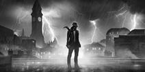 Calvino Noir攻略大全 黑白雨夜最全视频图文攻略