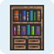 泰拉瑞亚书架合成表 魔法书和水晶风暴合成法