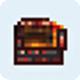 泰拉瑞亚地狱熔炉合成表 地狱石锭合成方法