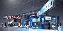 GREE参展TGS2015情报公开 4款新作+VR助阵