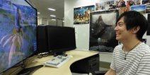为PS5保驾护航? 《最终幻想15》TGS上只会有预告片