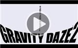 《重力眩晕2》登录PS4 宣传视频公开