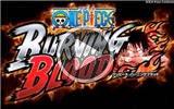 海贼王对战游戏 《海贼王:热血》宣传影像公开