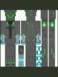 生存战争萌萌哒外星人ET1