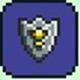 泰拉瑞亚圣骑士之盾怎么获得 圣骑士之盾作用和制作详解