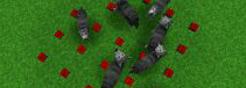 生存战争雷管陷阱研究