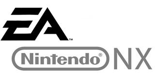 ea作为美国最大的游戏开发公司之一旗下众多游戏招牌游戏...