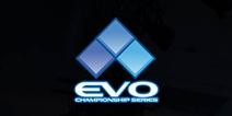 EVO2016�i定7月 世界最大�模格斗游�虼筚��_幕�r�g�_定