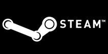 Steam人民�派痰晟暇� �p十一又多了剁手的理由