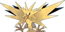 闪电鸟性格推荐 闪电鸟哪个性格好